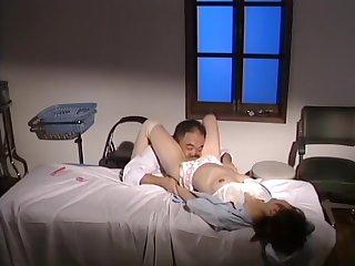 Fuzz 84 - Mối tình đầu Kaori Kirara