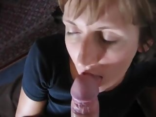 Amazing full-grown video MILF only for you