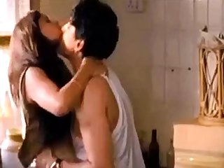 Mr Big sexiest sex scene from bollywood movie Hunterrr