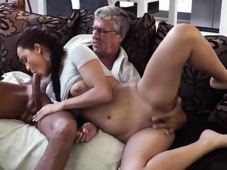 Old men Hyperbolic sports jargon pulverize ass and pussy nasty xxx What would you