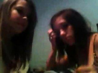 Horniest Amateur sheer haired nightfall darkness Teen bates on Webcam